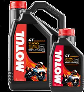 _Motul-7100-4T-10W40_970_GRP01_18_636