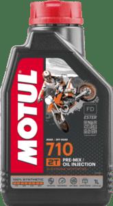 104034-MOTUL-710-2T-1L[1]