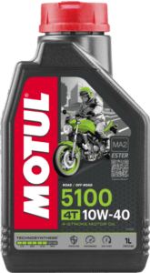104066-MOTUL-5100-10W40-4T-1L[1]