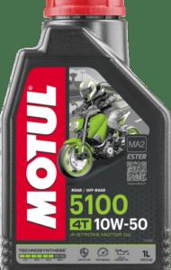 104074-MOTUL-5100-10W50-4T-1L[1]