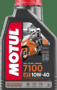 104091-MOTUL-7100-10W40-4T-1L[1]