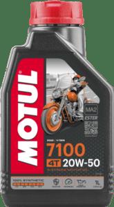 104103-MOTUL-7100-20W50-4T-1L[1]