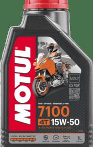 104298-MOTUL-7100-15W50-4T-1L[1]