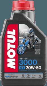 107318-MOTUL-3000-20W50-4T-1L[1]