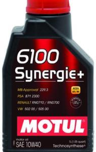 1L_6100_Synergie__10W40[1]