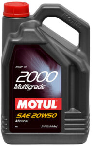 2000_MULTIGRADE_20W50_5L
