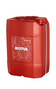 20L_red_jerrycan_-_side_(1)[1]