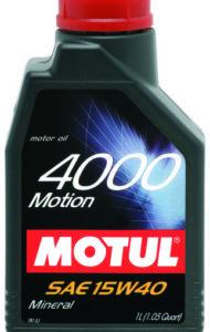 4000_Motion_15W40_1L[1]