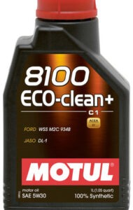 8100_Eco-clean__5W30_1L[1]