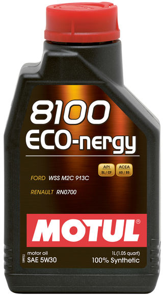 8100_Eco-nergy_5W30_1L[1]