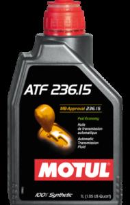 ATF_236.15_1L_HD[1]