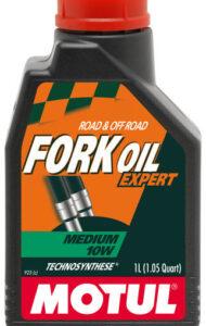 Forkoil_Expert_Medium_10W_1L_HD[1]