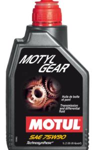 MOTYL_GEAR_1L_75W90[1]