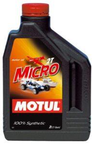Micro_2T[1]