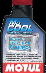 MoCool[1]