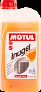 Motul_102923_Inugel_Optimal__37_1l[1]