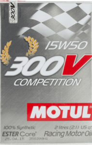 Motul_104244_300V_Competition_15W50_2l[1]