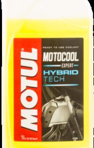 Motul_105914_Motocool_Expert_1L[1]