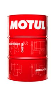 Motul_Barrel_208l_Motul[1]