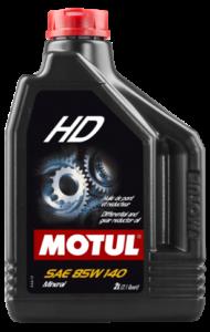Motul_HD_85W140_2L[1]