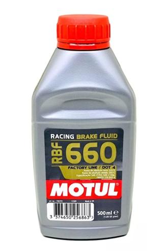 fluido660