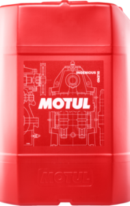 motul_jerry_can-red_20l[1]