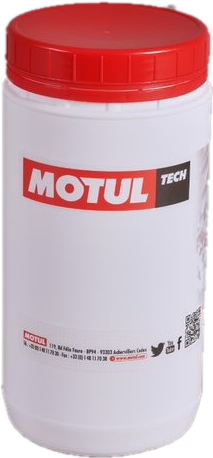 motultech_grease_box_1kg[1]